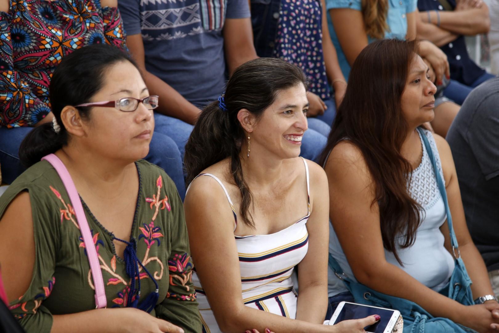 Inauguracion Primaria y Secundaria 2020 (104)