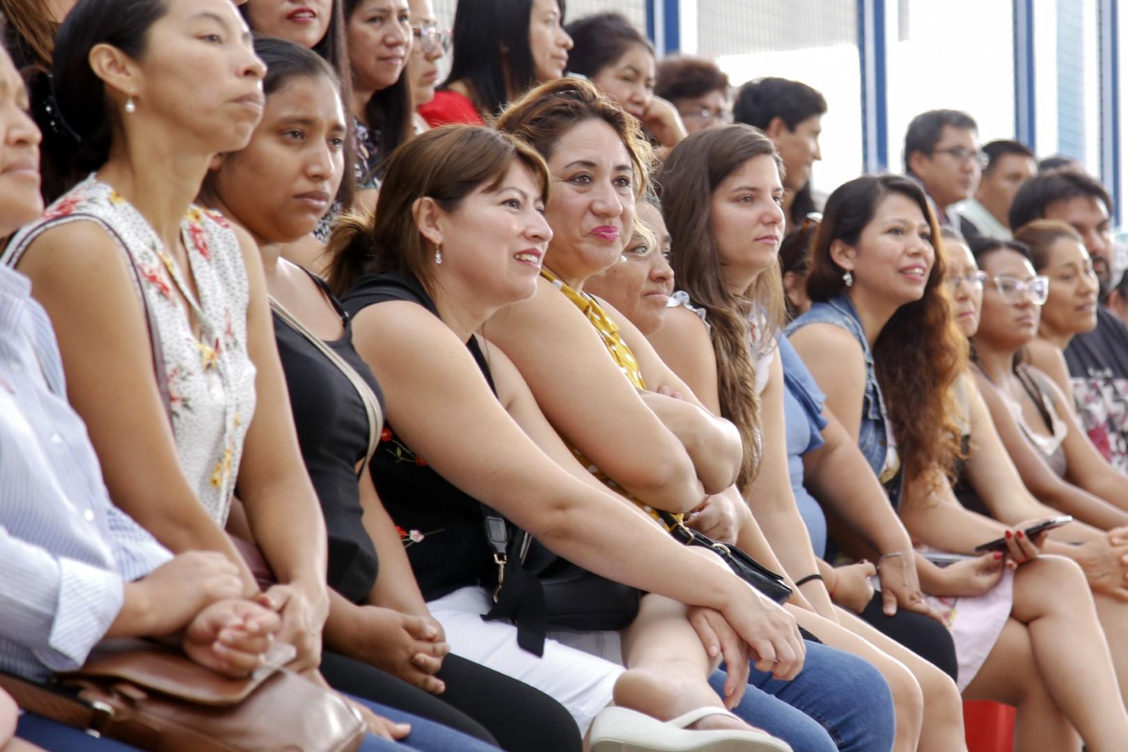 Inauguracion Primaria y Secundaria 2020 (106)