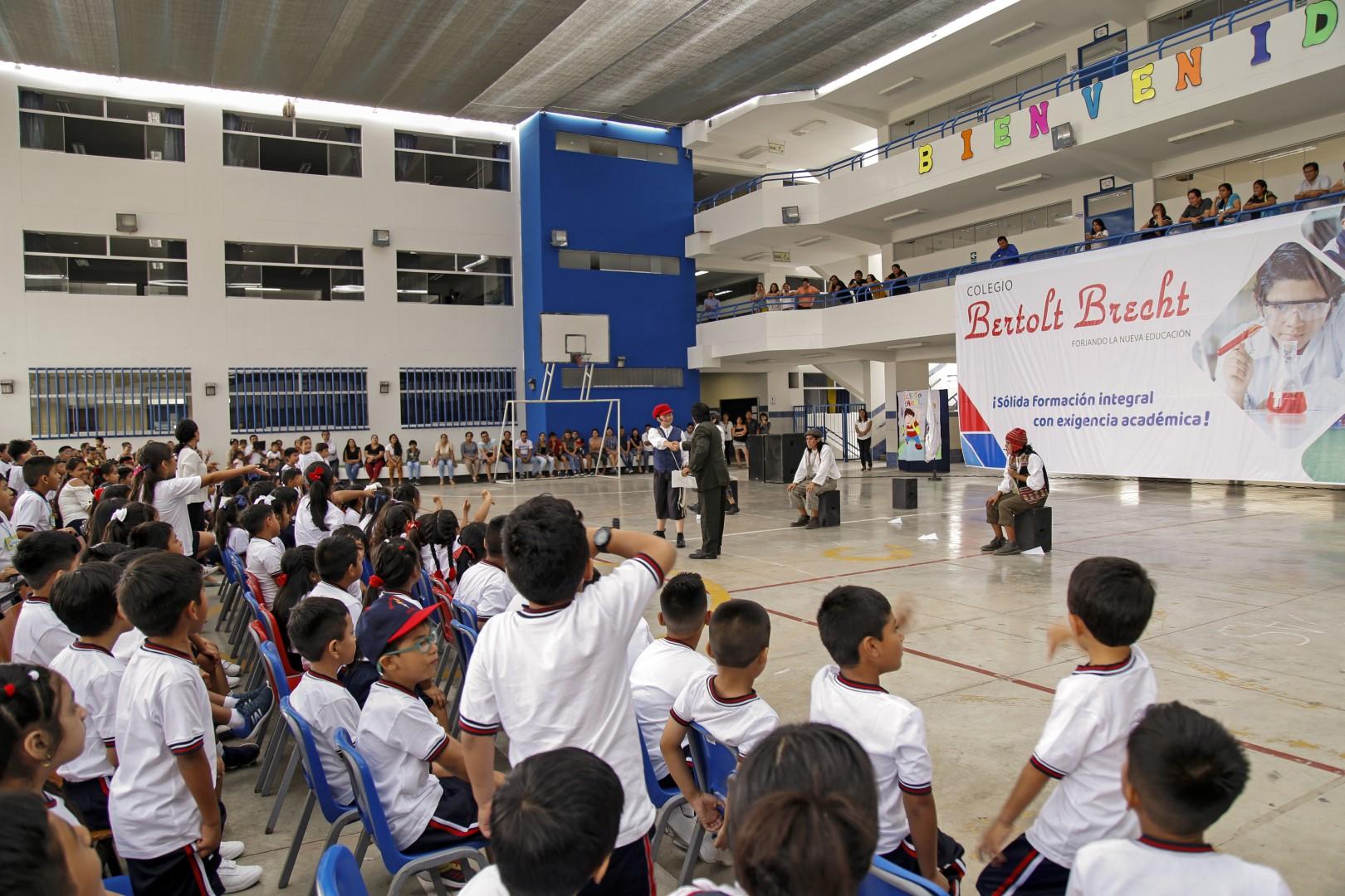 Inauguracion Primaria y Secundaria 2020 (109)