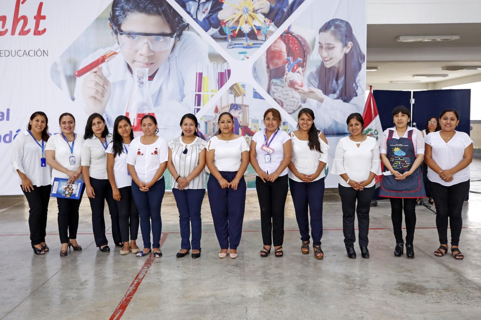 Inauguracion Primaria y Secundaria 2020 (113)