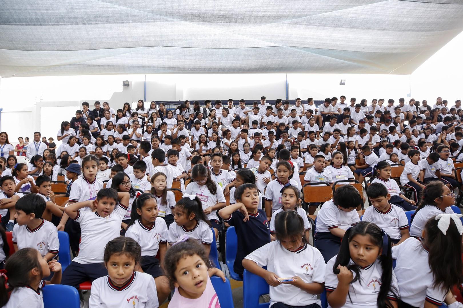 Inauguracion Primaria y Secundaria 2020 (114)