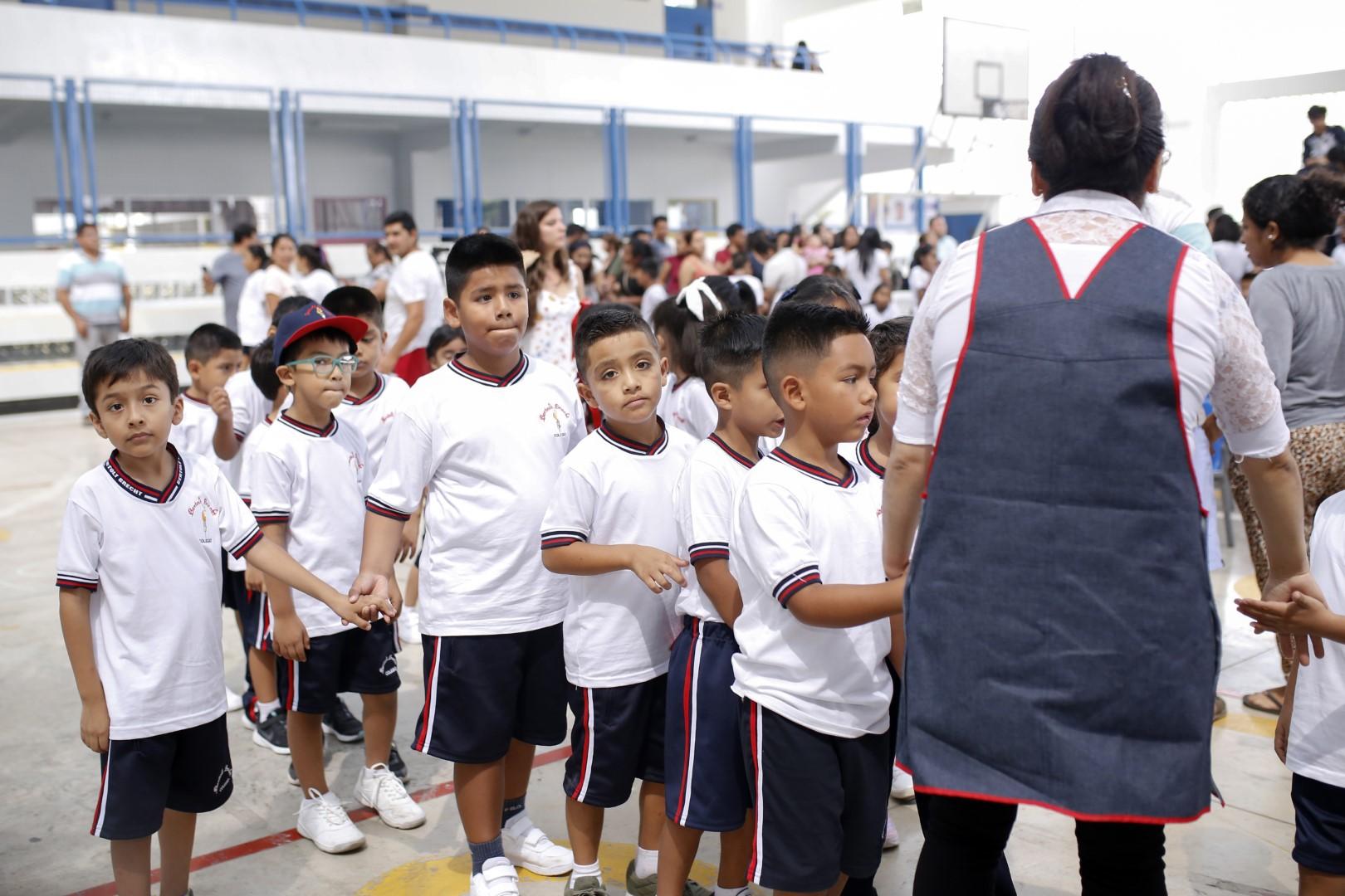 Inauguracion Primaria y Secundaria 2020 (119)