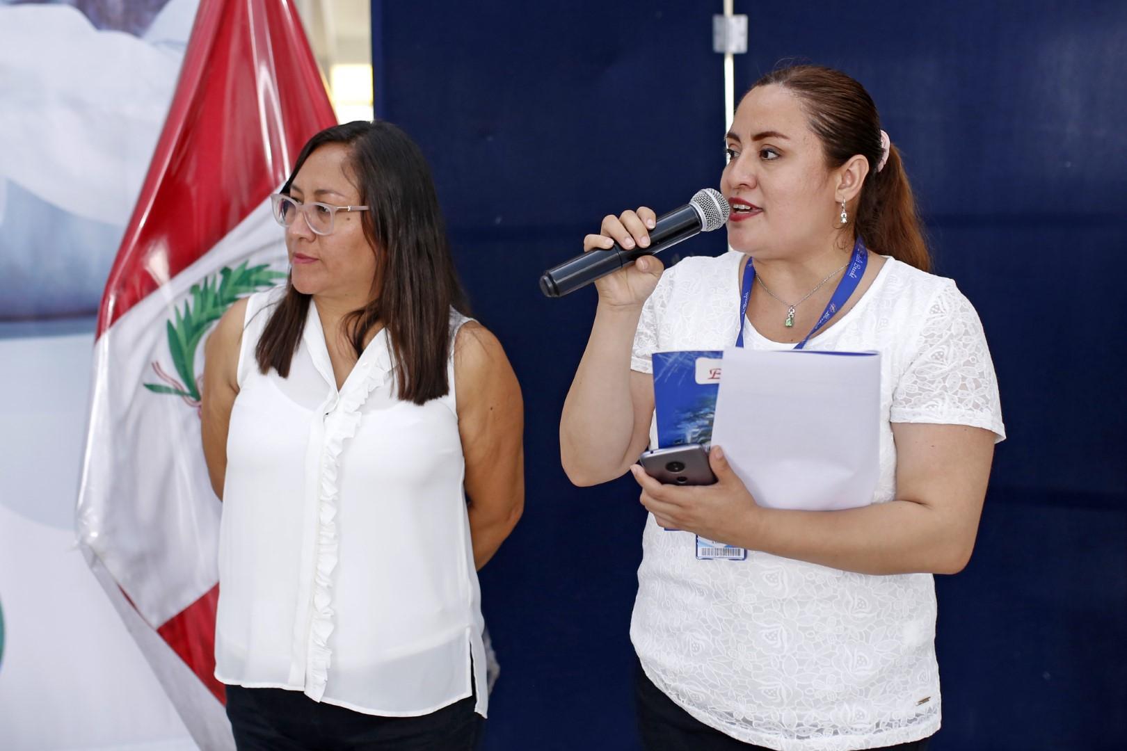 Inauguracion Primaria y Secundaria 2020 (120)
