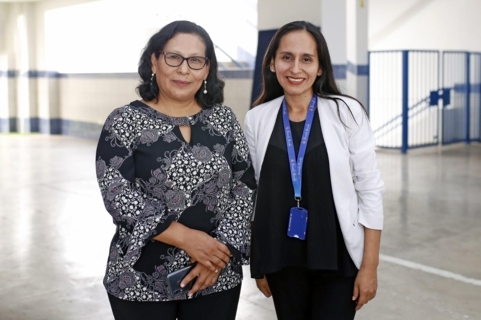 Inauguracion Primaria y Secundaria 2020 (121)