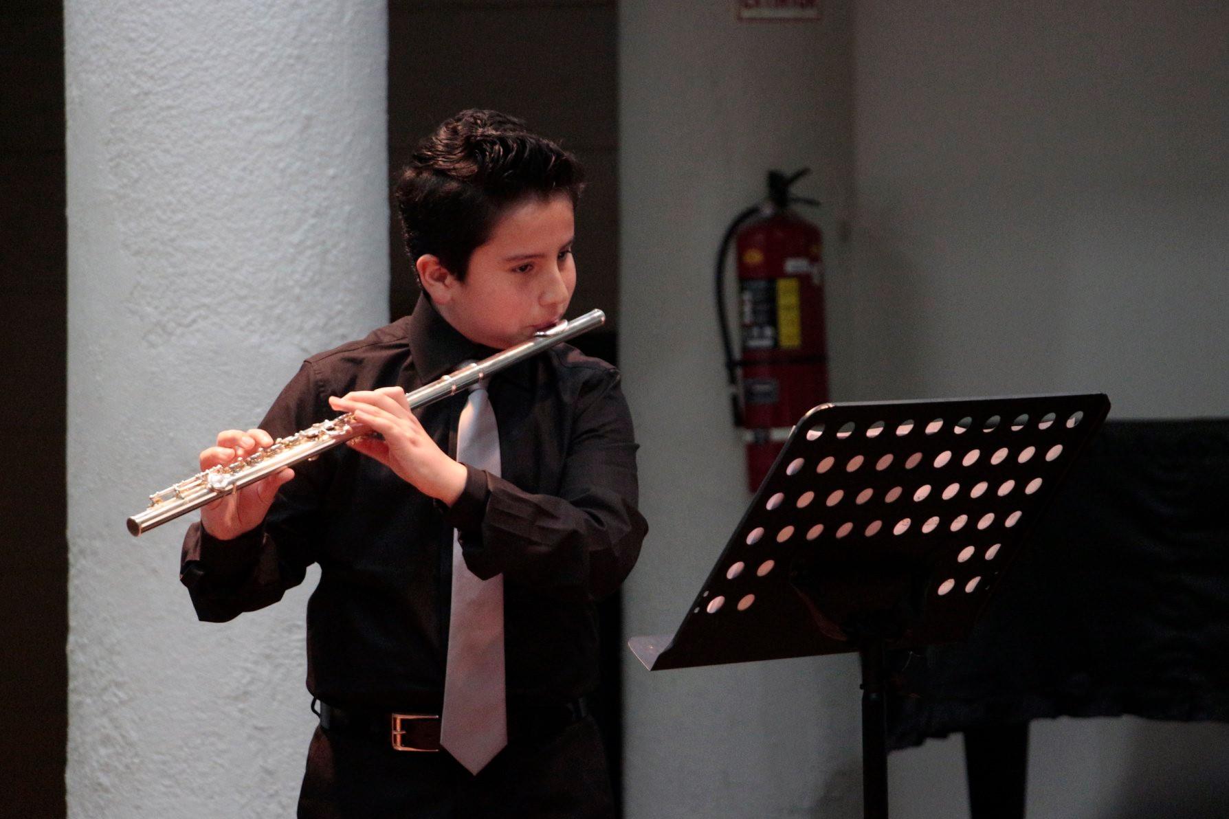 Tiago concierto 1