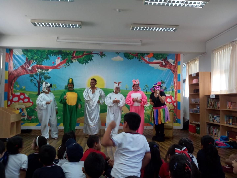 actividades-biblioteca (1)