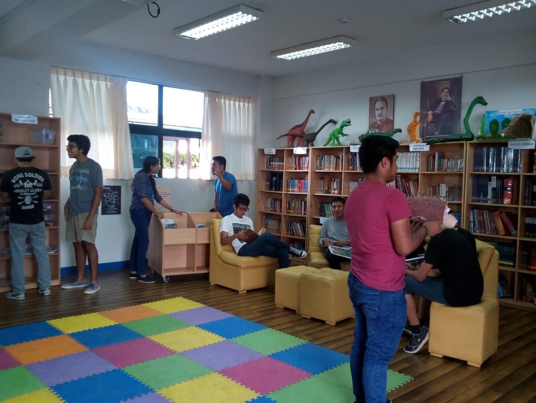 actividades-biblioteca (11)