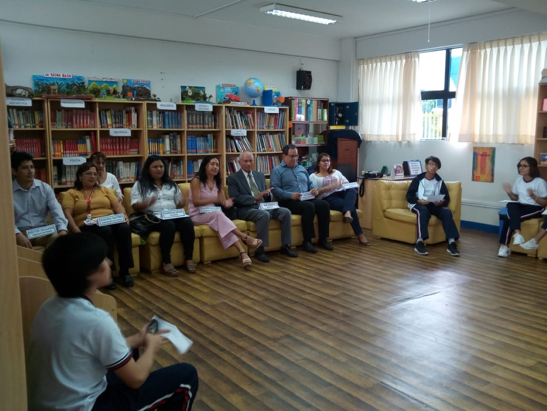actividades-biblioteca (12)