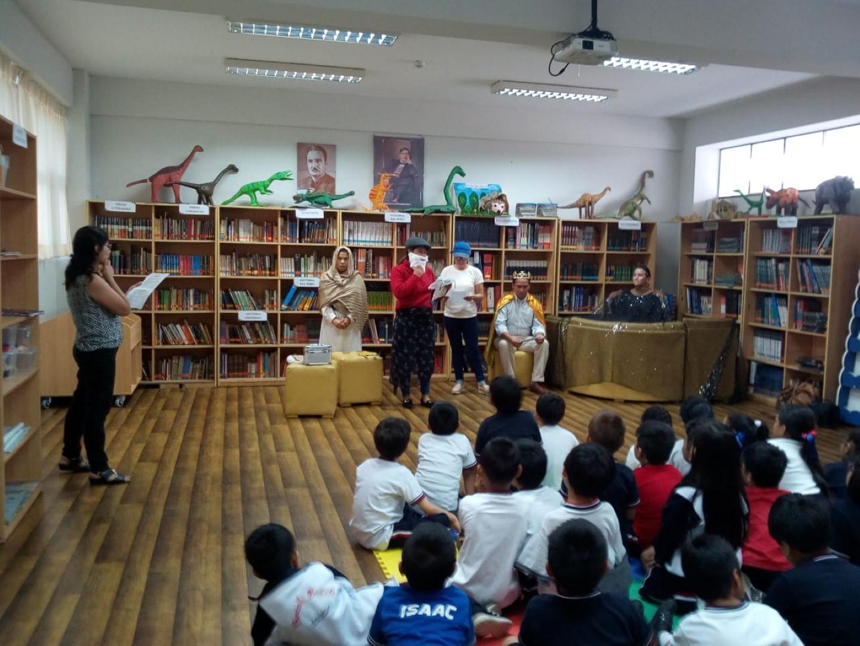 actividades-biblioteca (13)