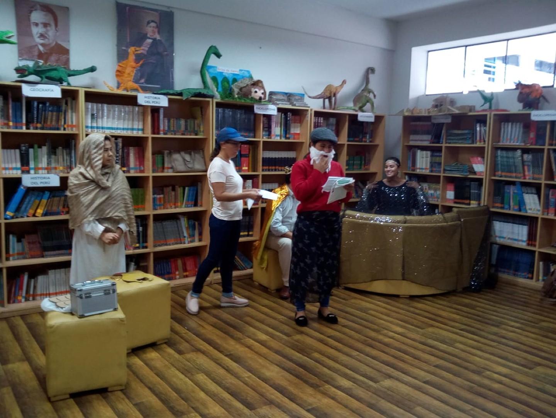 actividades-biblioteca (14)