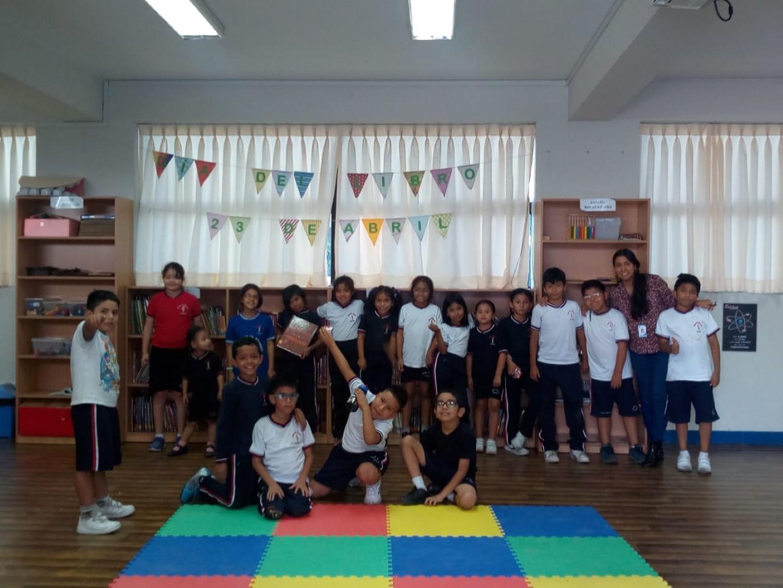 actividades-biblioteca (15)
