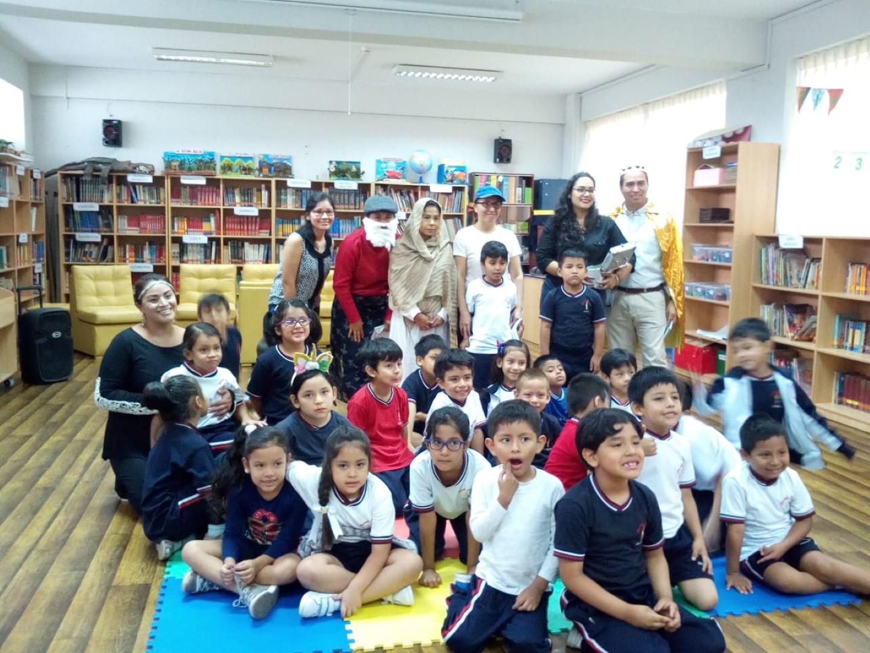 actividades-biblioteca (16)