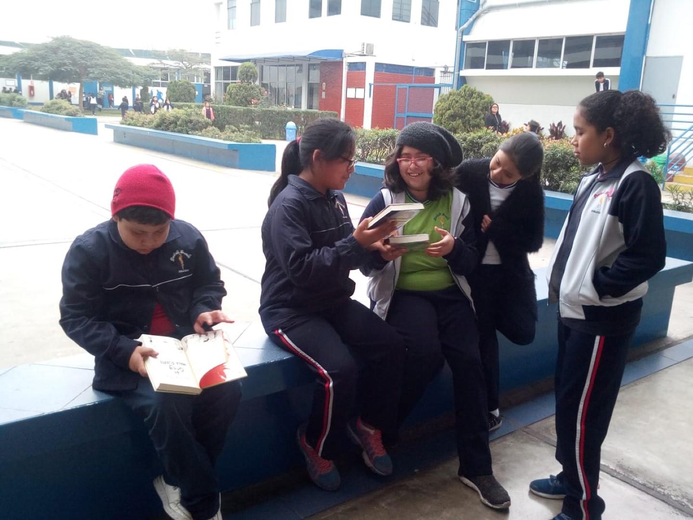 actividades-biblioteca (24)