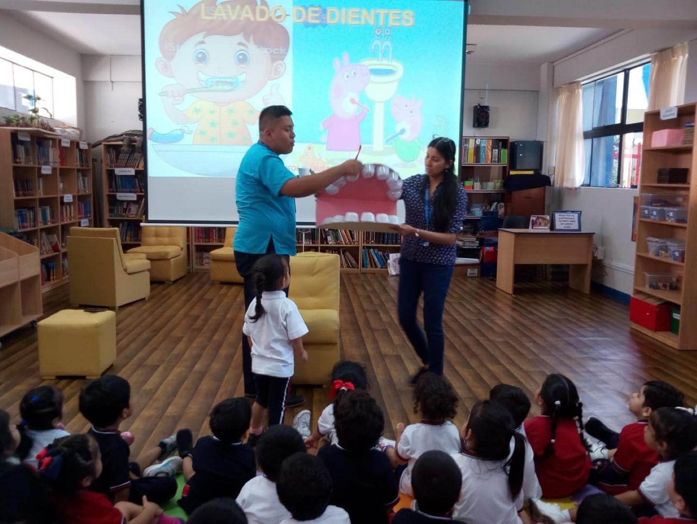 actividades-biblioteca (3)