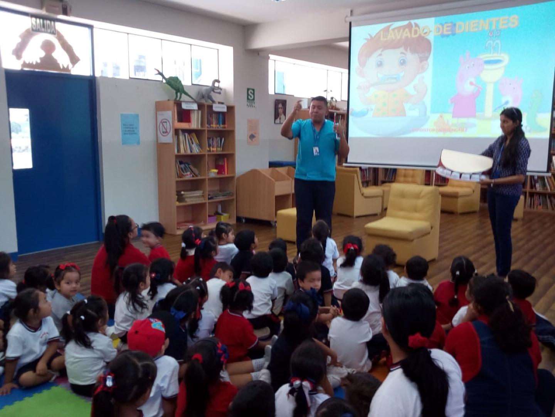 actividades-biblioteca (4)