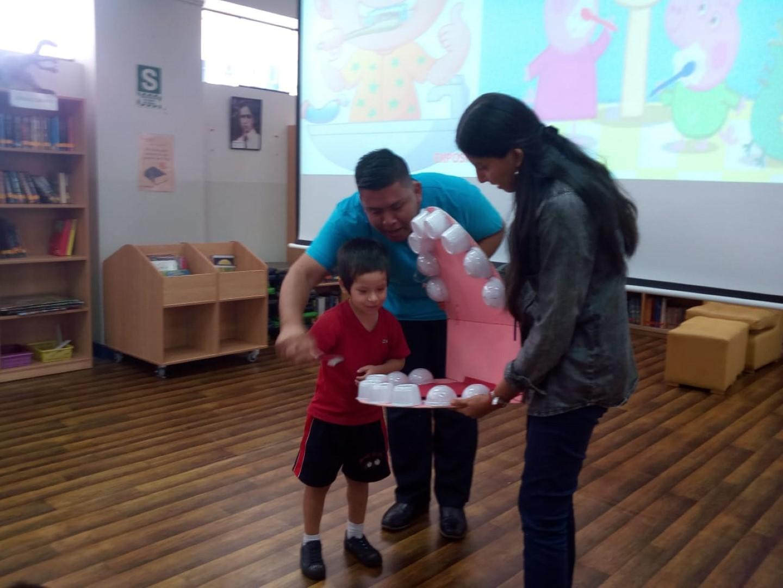 actividades-biblioteca (6)