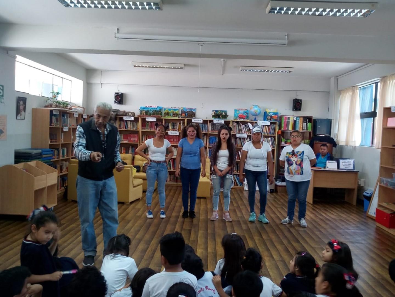 actividades-biblioteca (7)