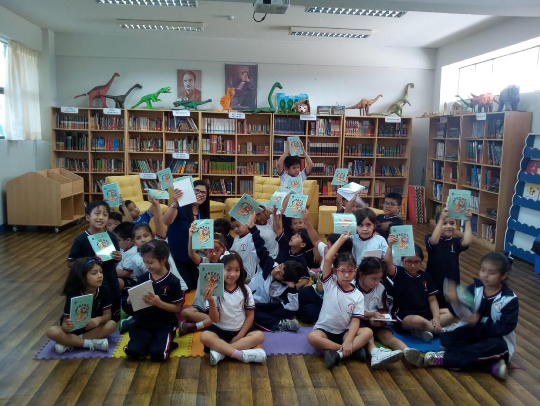 actividades-biblioteca (8)
