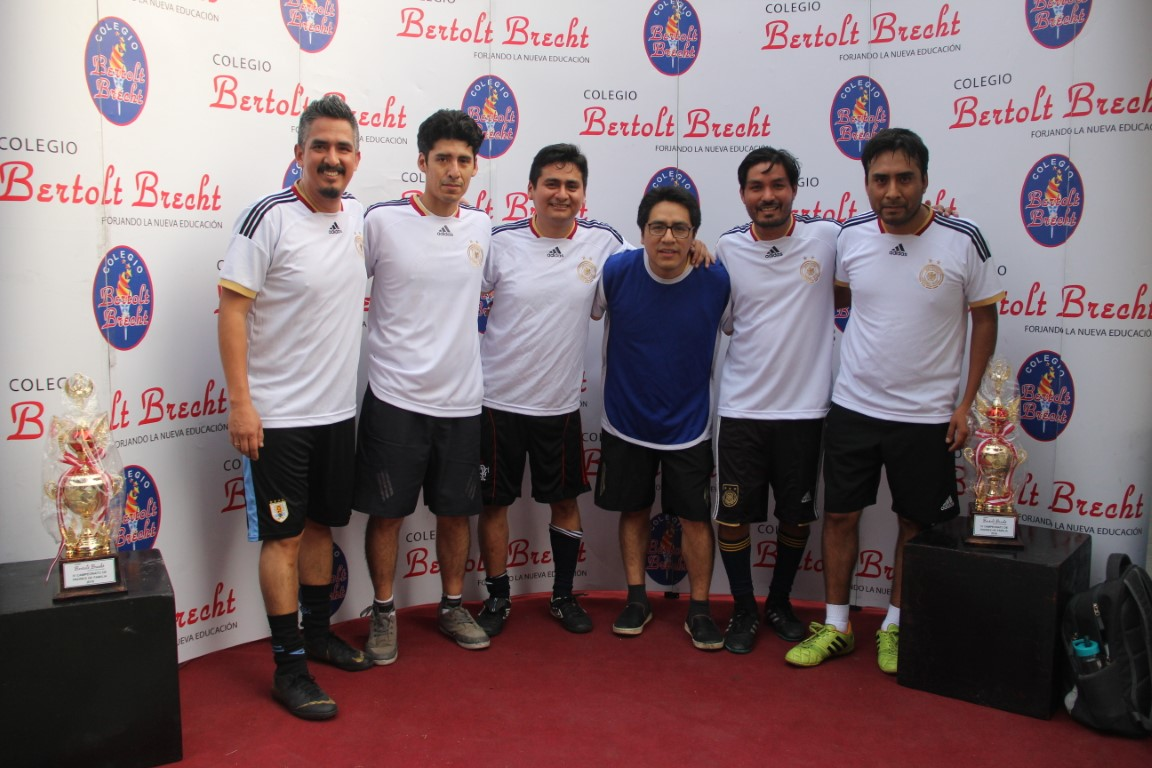 campeonato ppff (11)