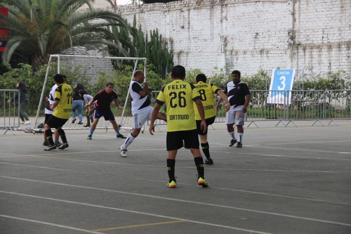 campeonato ppff (13)