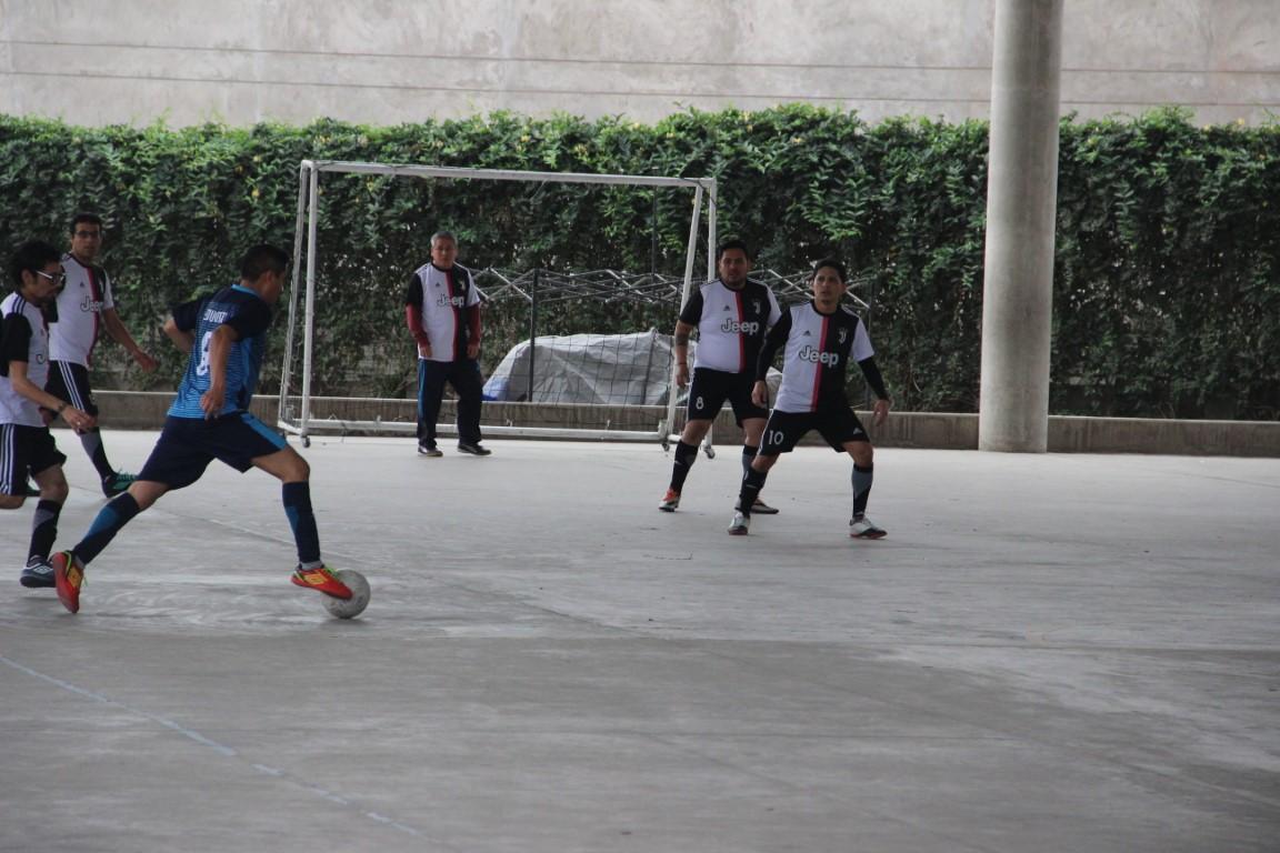 campeonato ppff (16)