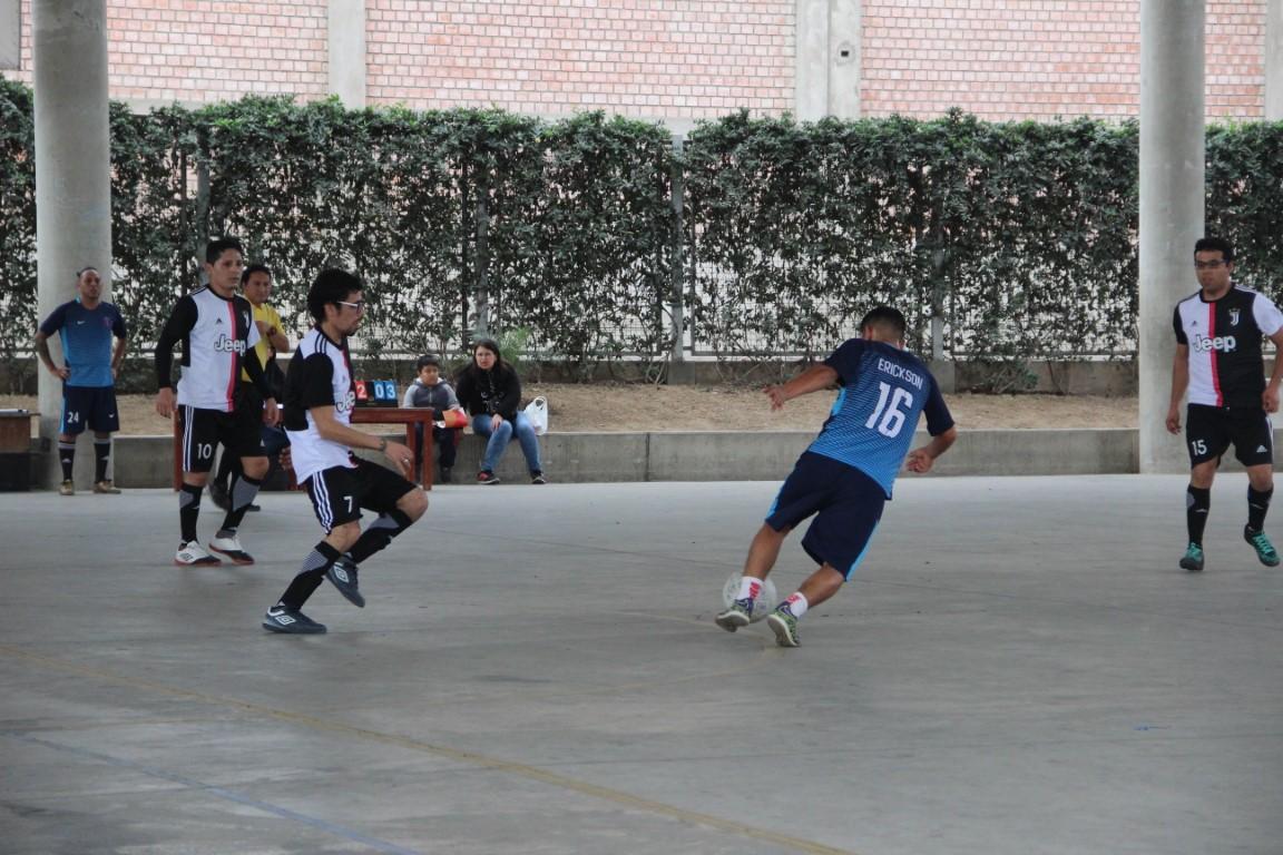 campeonato ppff (18)