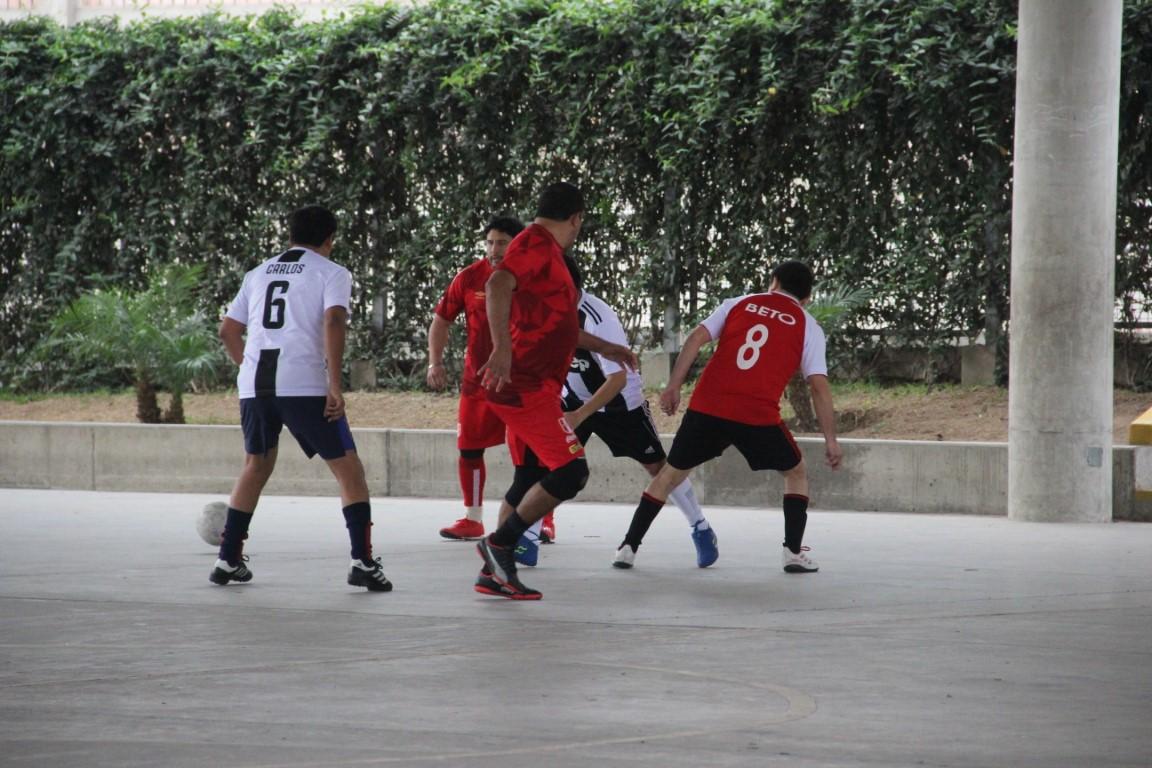 campeonato ppff (24)