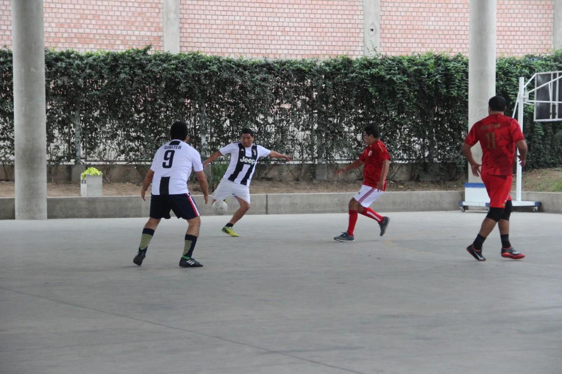 campeonato ppff (25)