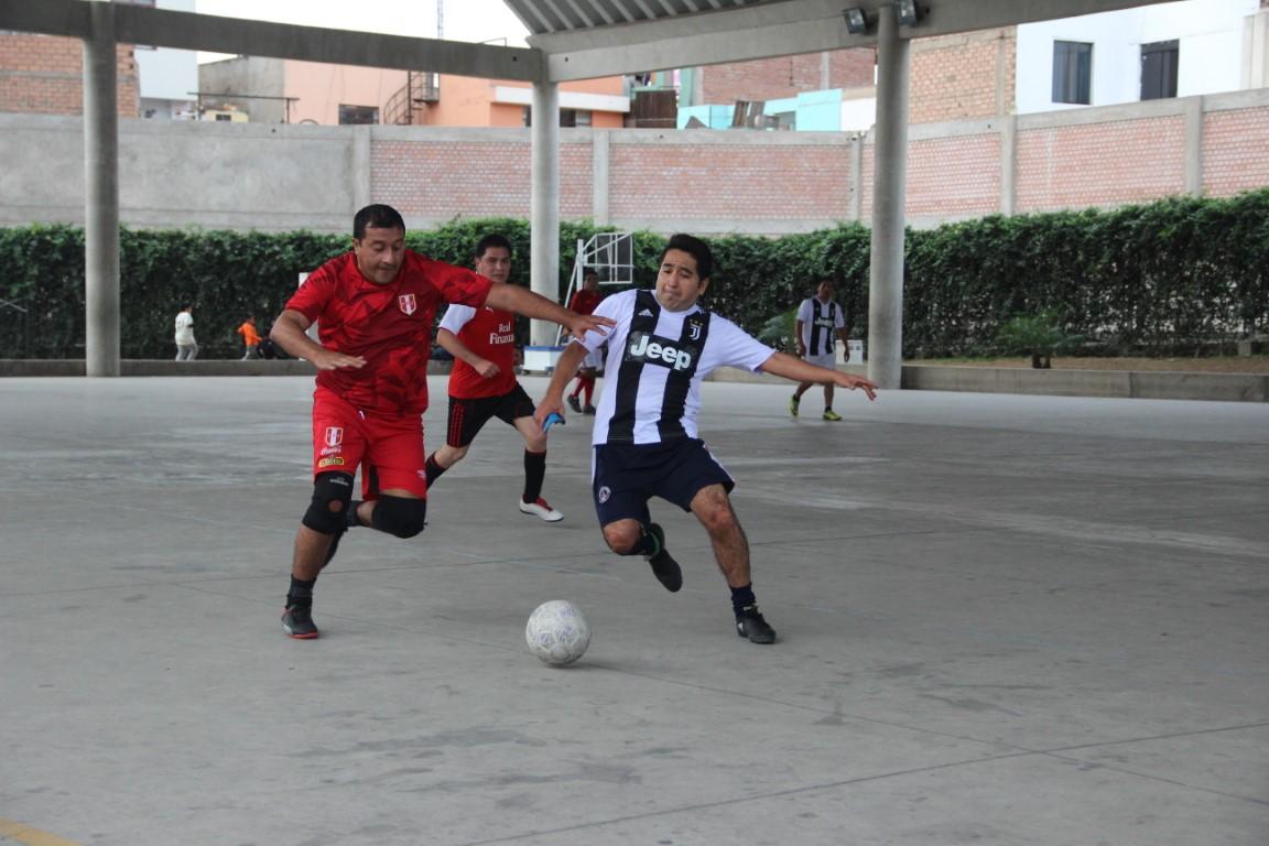 campeonato ppff (26)