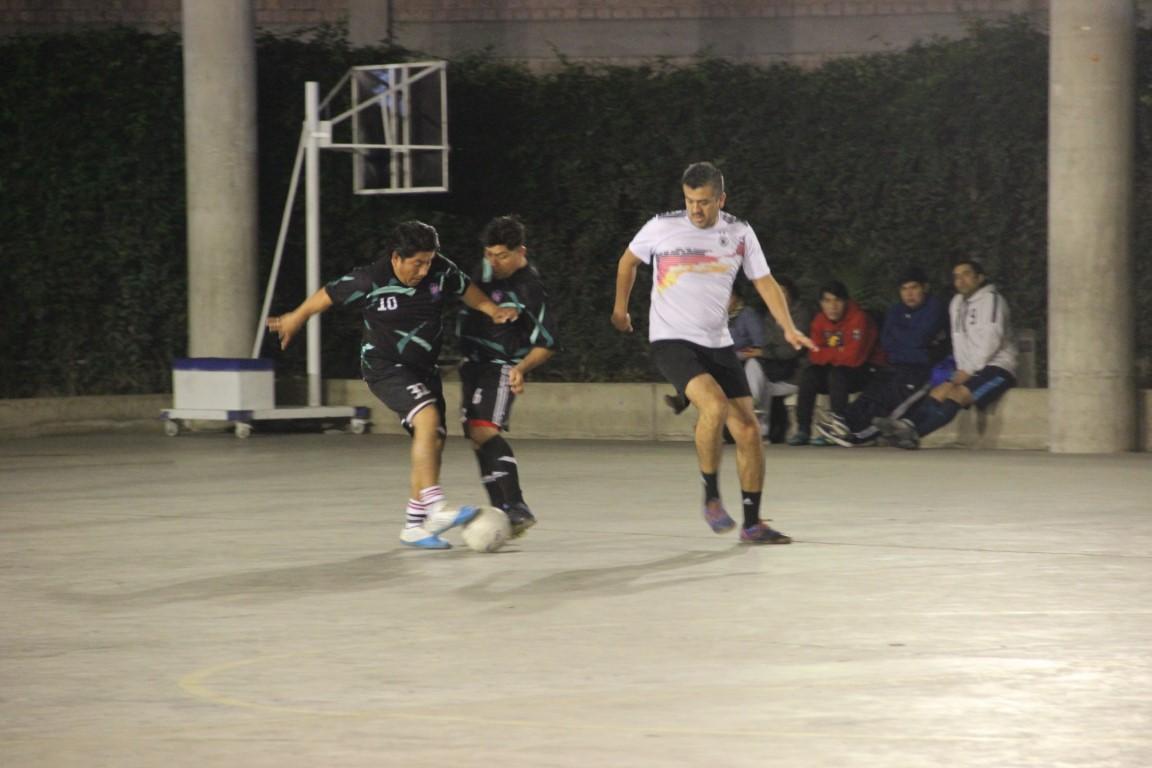 campeonato ppff (29)