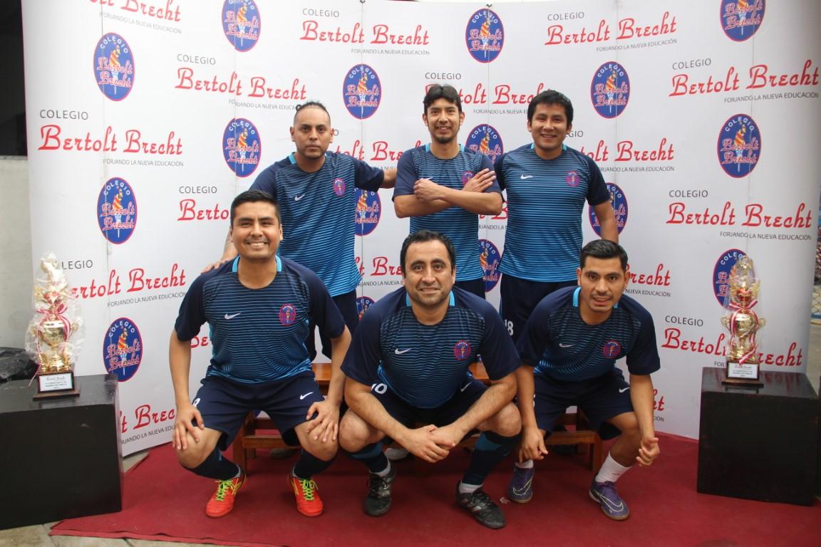 campeonato ppff (3)