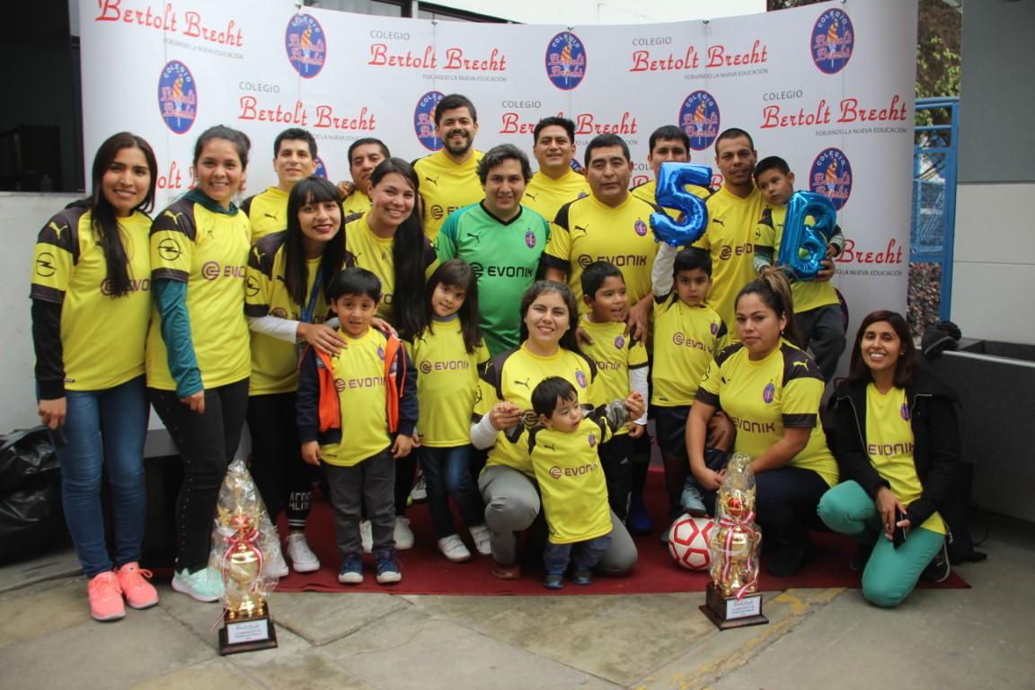 campeonato ppff (5)