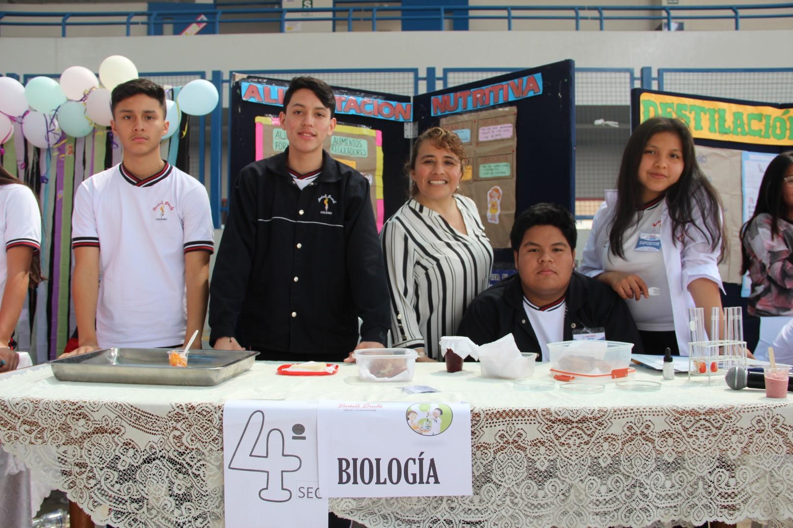 expociencia-2019 (21)