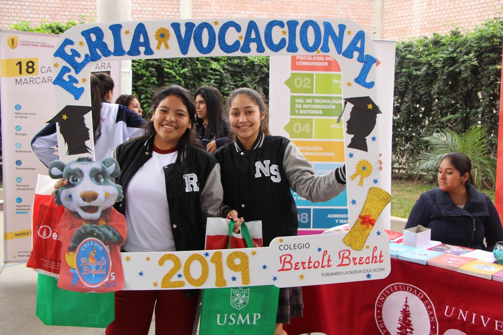 Feria vocacional 2019 (22)