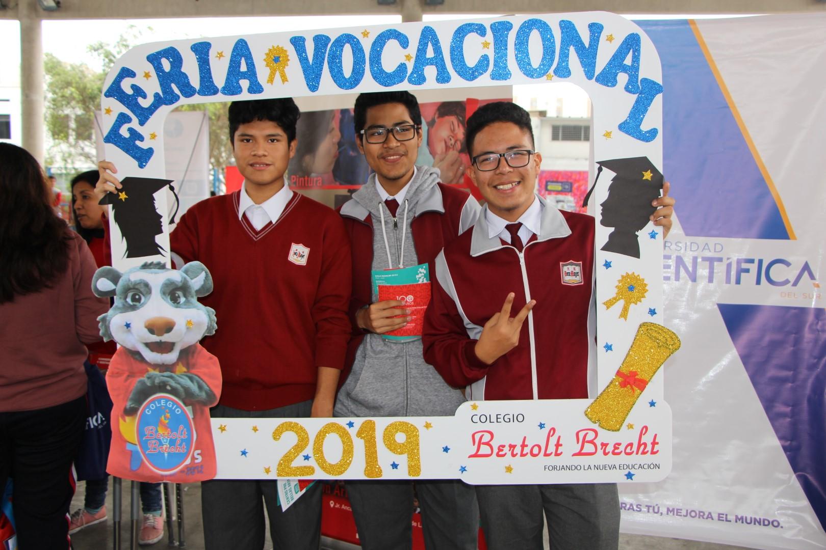 Feria vocacional 2019 (23)