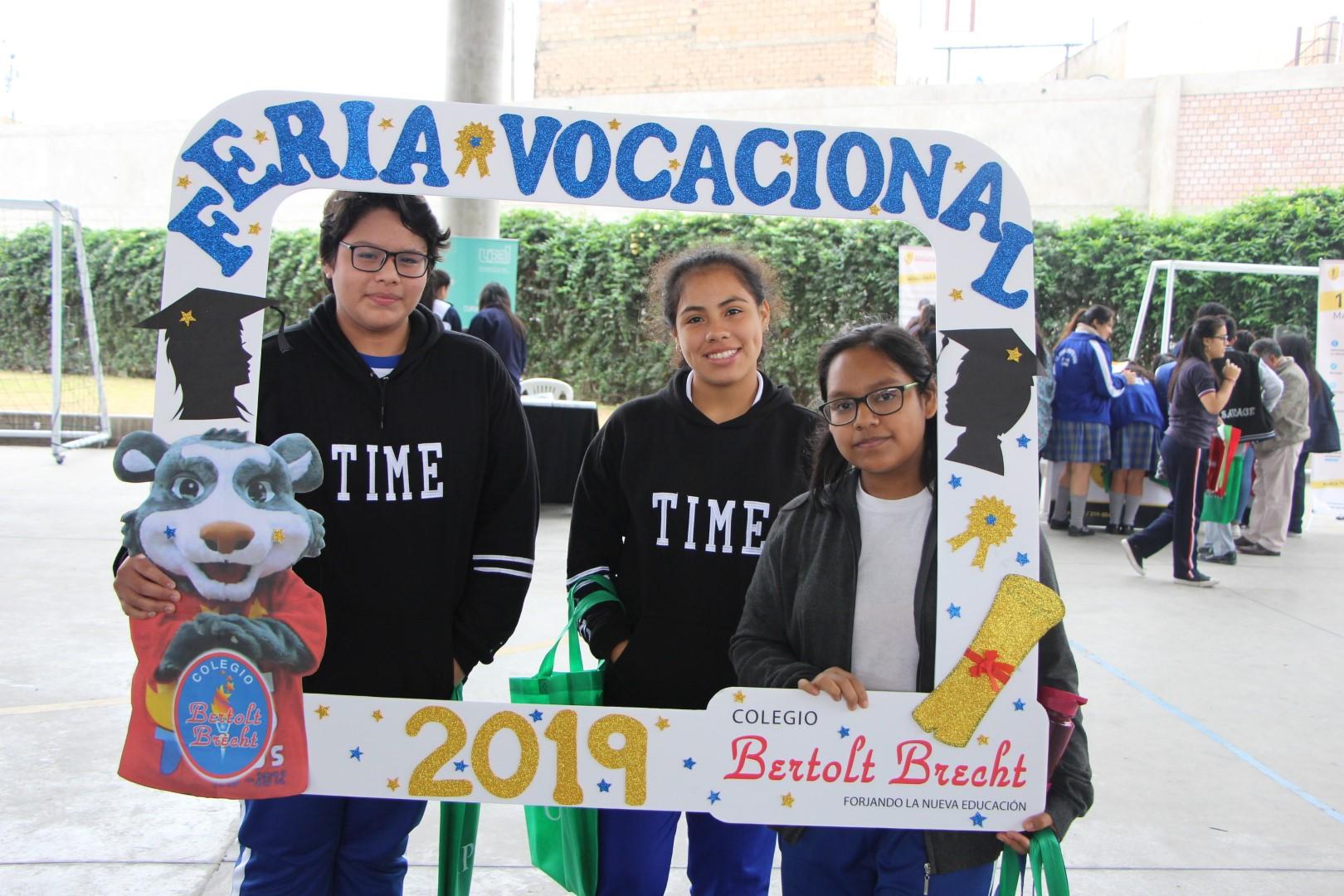 Feria vocacional 2019 (27)