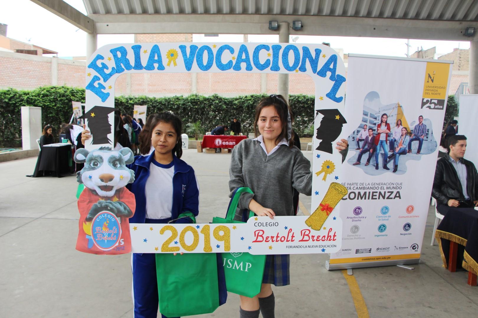 Feria vocacional 2019 (28)