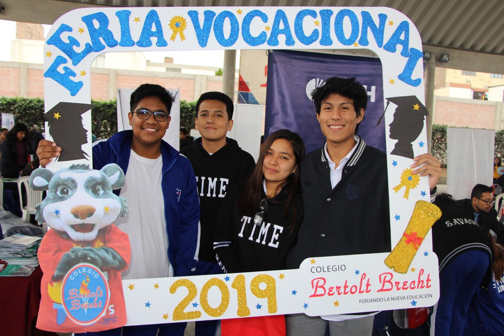 Feria vocacional 2019 (29)
