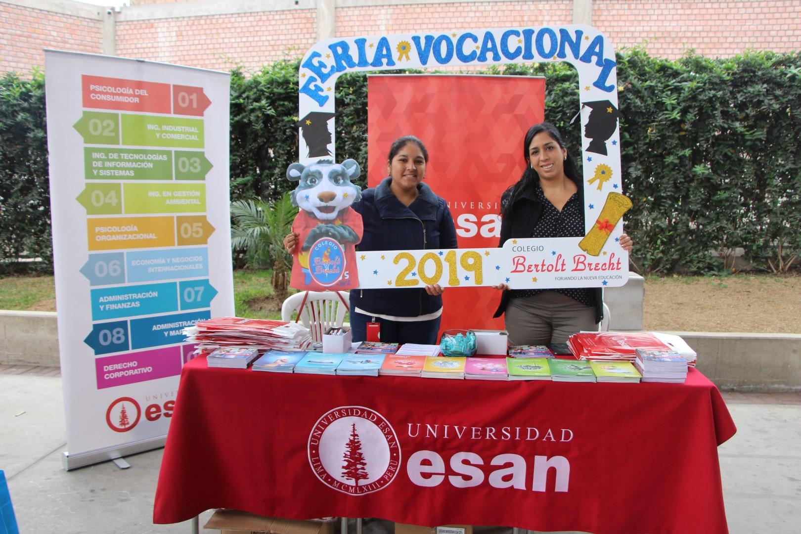 Feria vocacional 2019 (3)