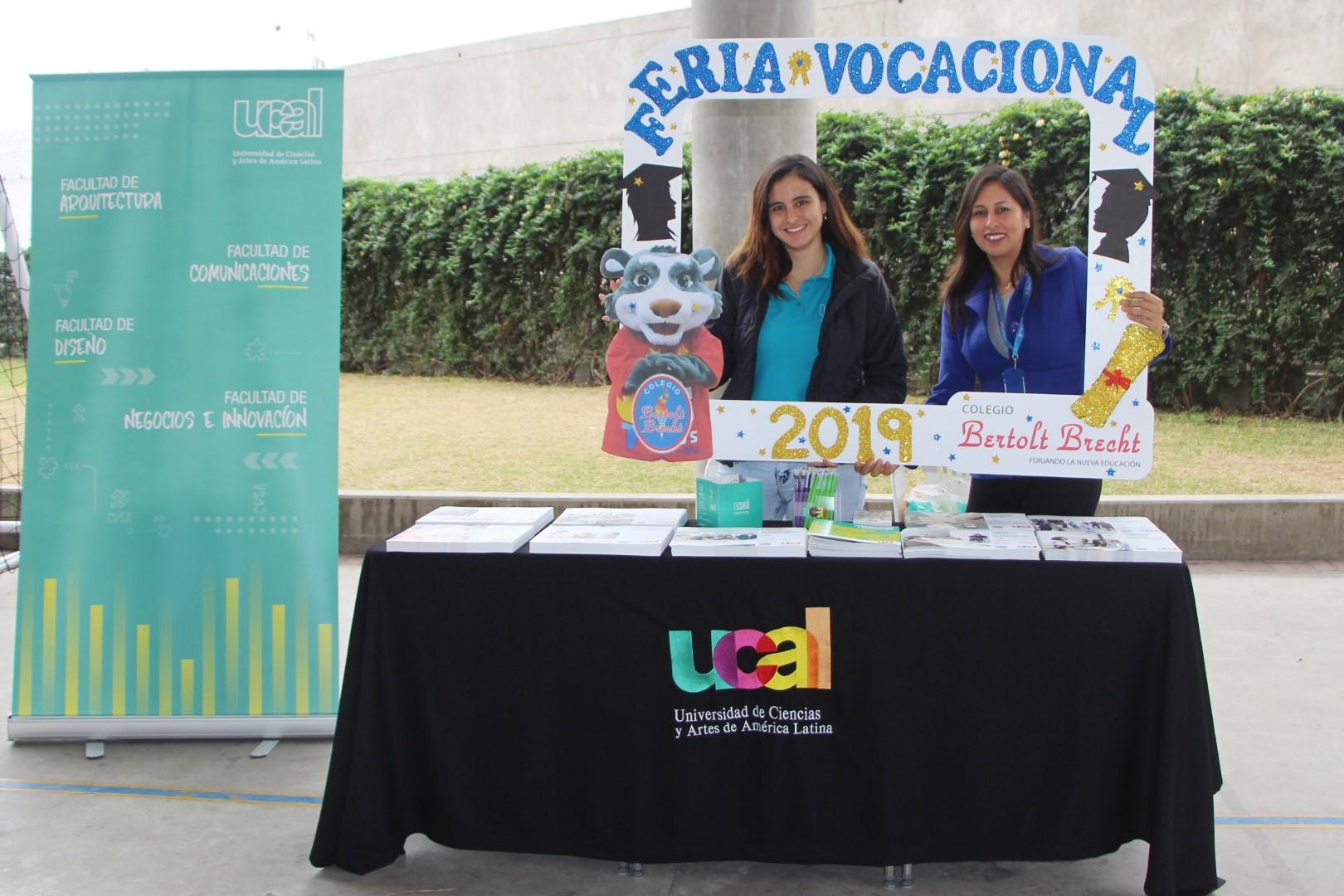 Feria vocacional 2019 (5)