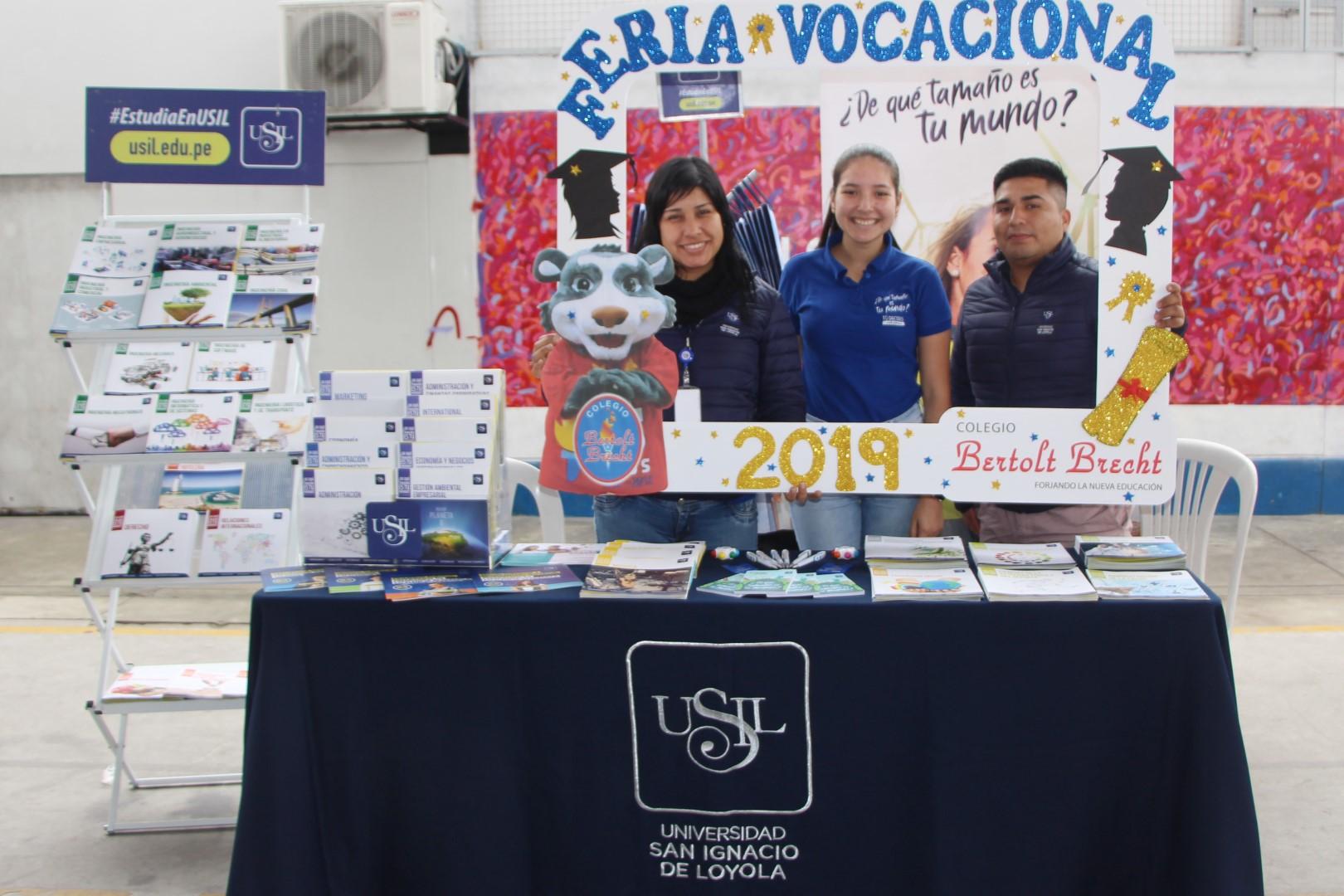 Feria vocacional 2019 (6)