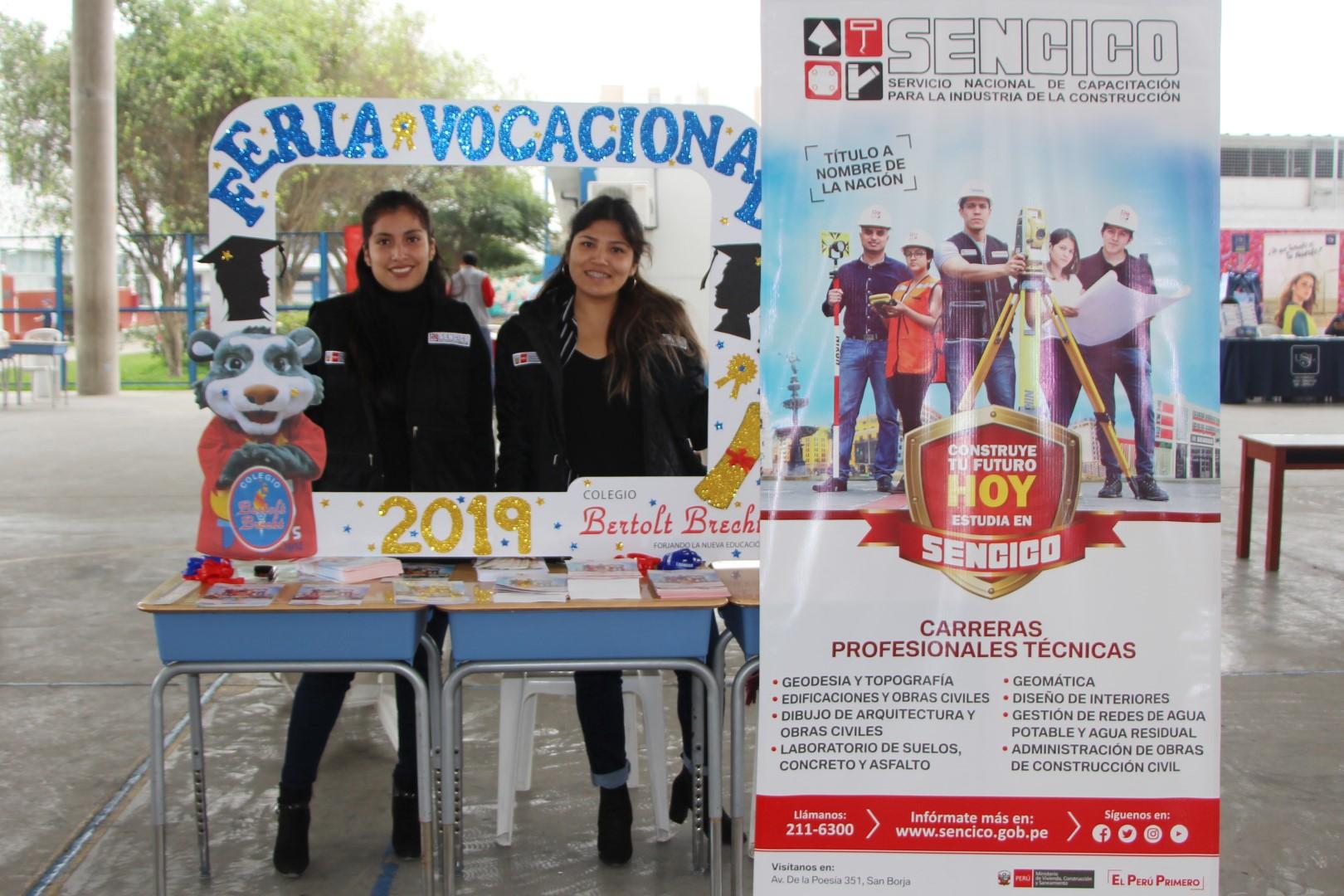 Feria vocacional 2019 (8)