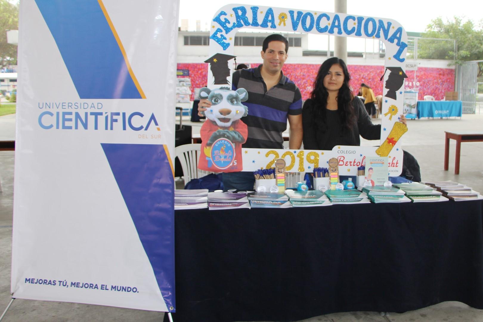 Feria vocacional 2019 (9)