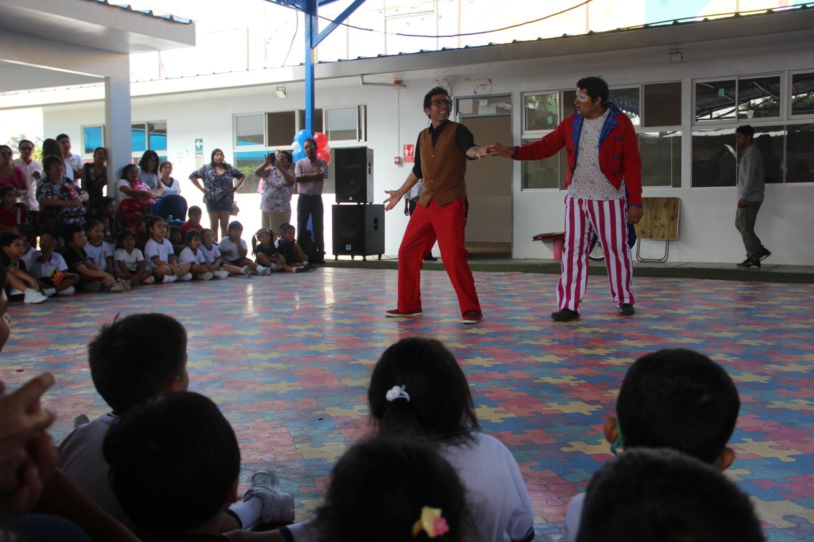 inicio de clases sede colonial (10)