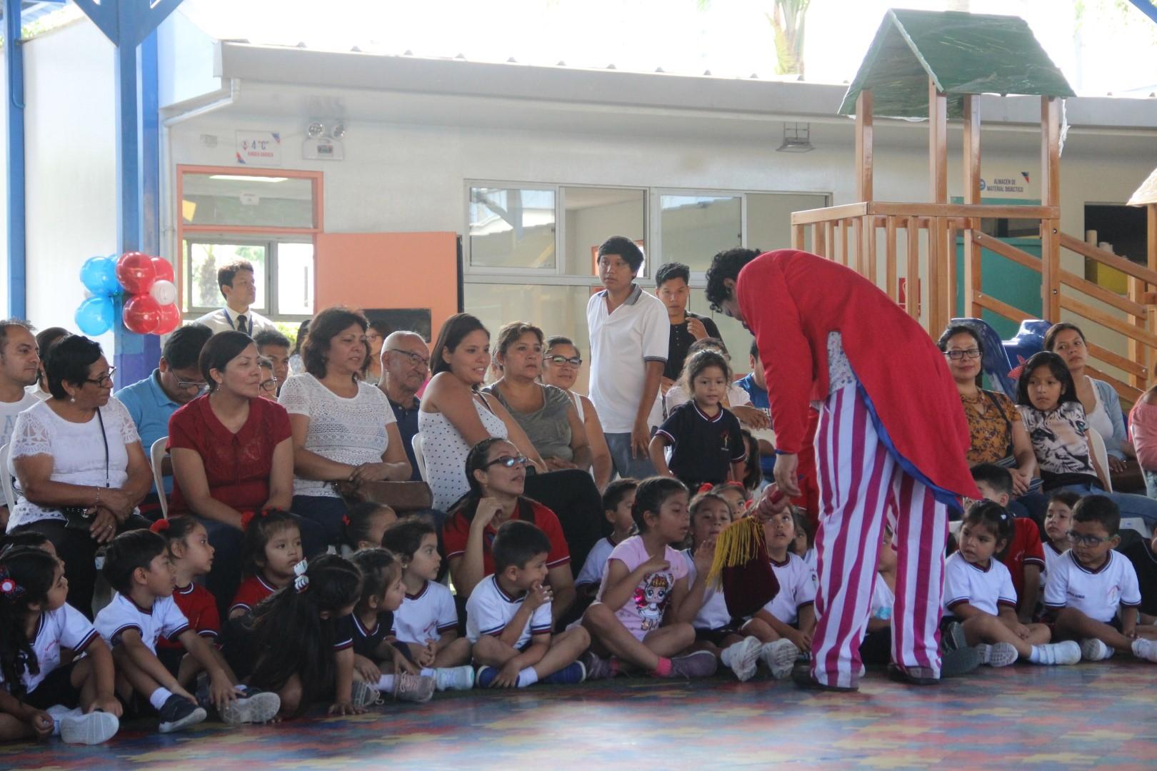 inicio de clases sede colonial (17)