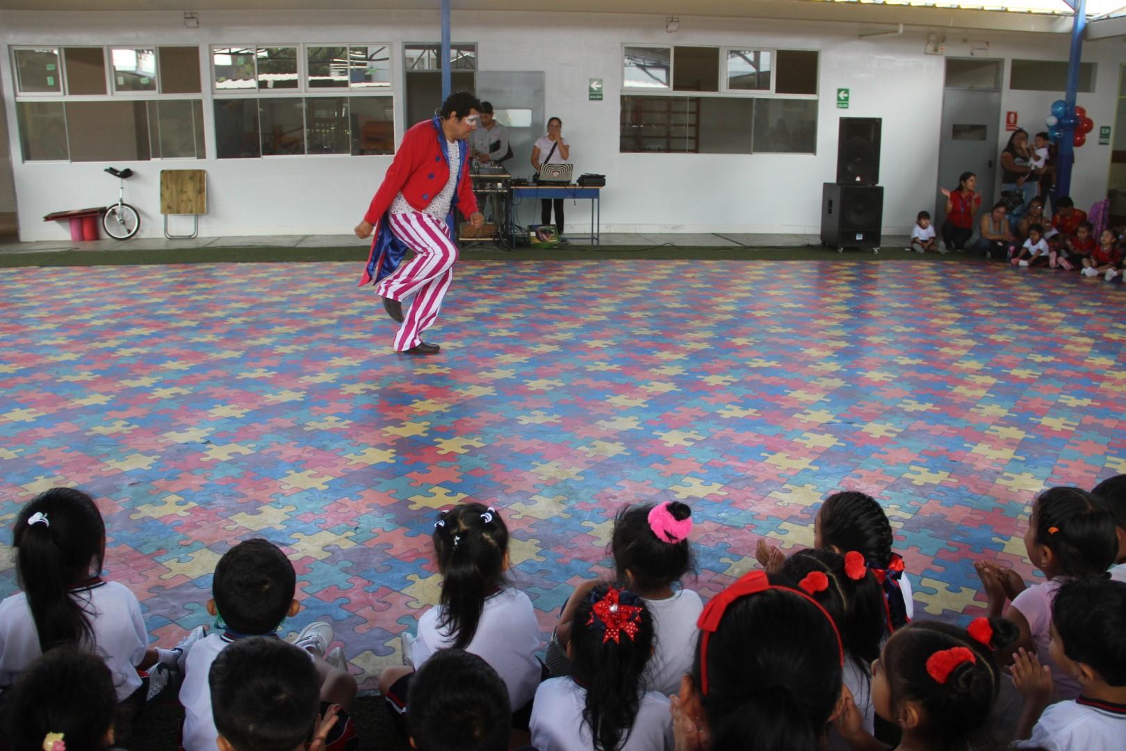 inicio de clases sede colonial (8)