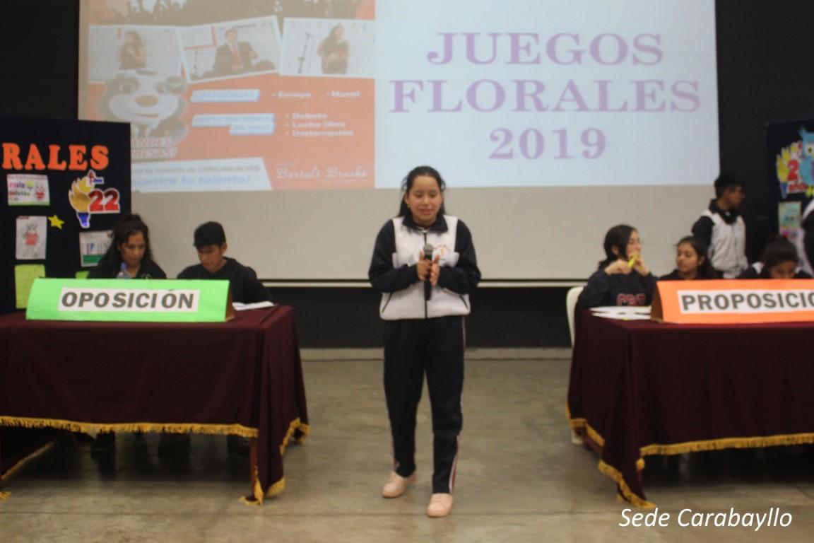 juegos florales (14)