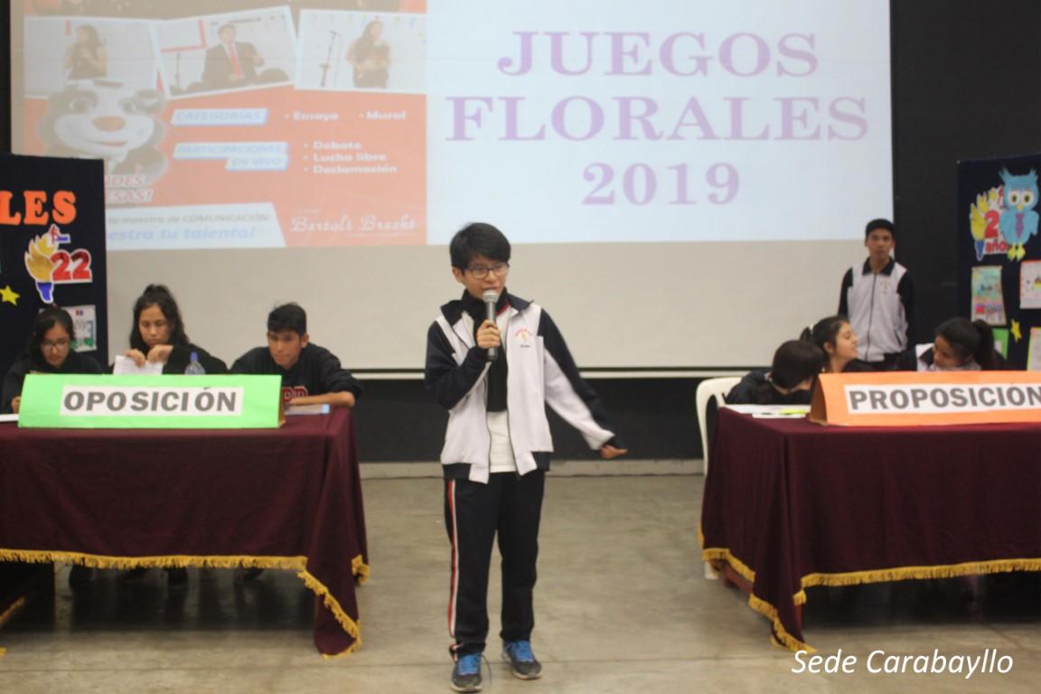 juegos florales (17)