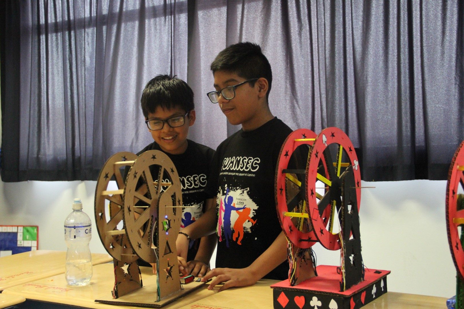 muestra de robotica (2)