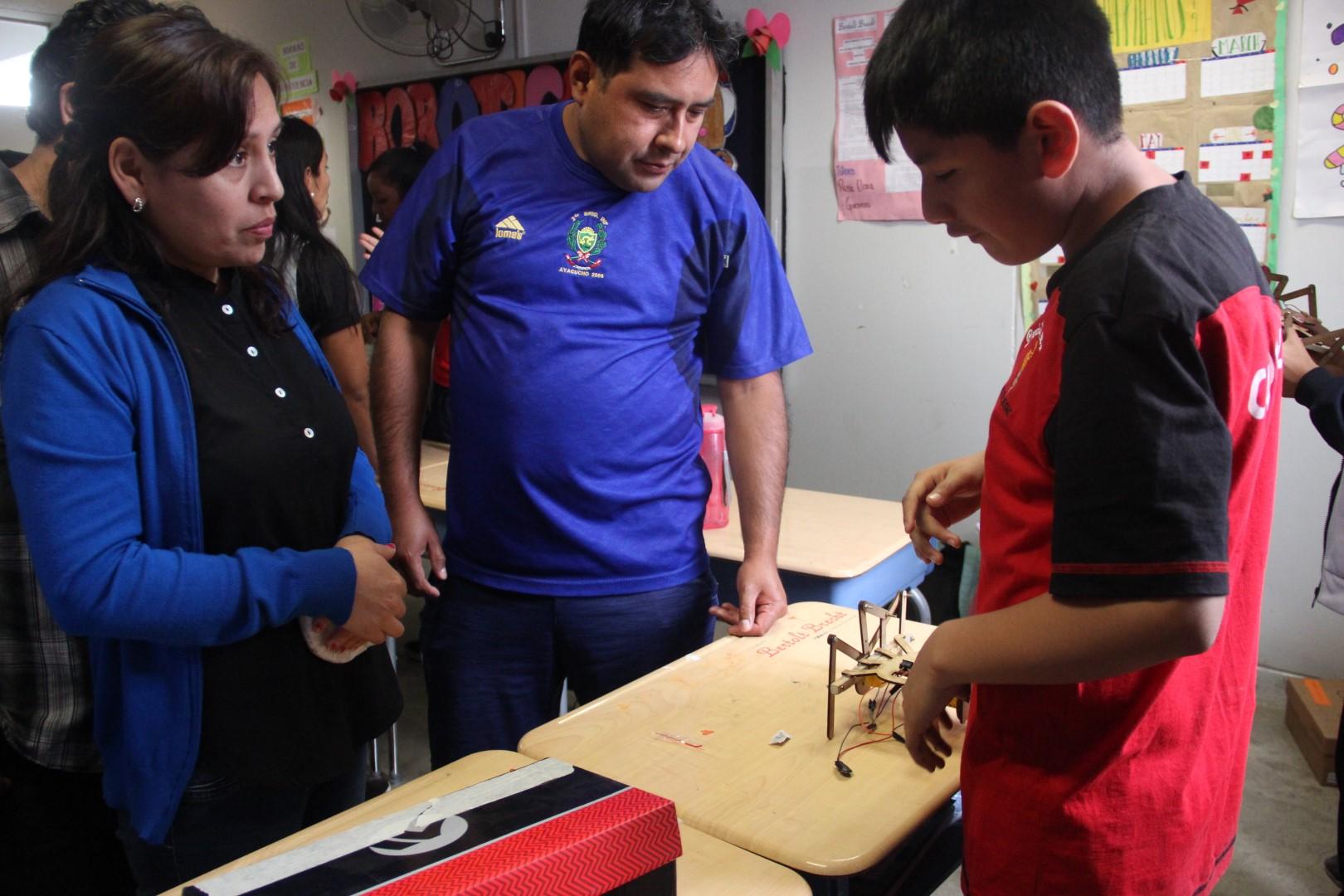 muestra de robotica (9)